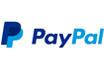 metodos de pagamento apostas