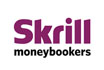 metodos de pagamento skrill