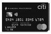 metodos pagamento apostas cartões de crédito